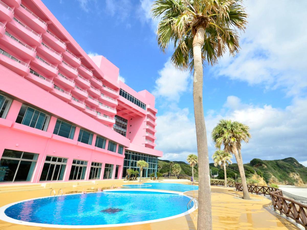 記念日におすすめのレストラン・種子島いわさきホテルの写真4