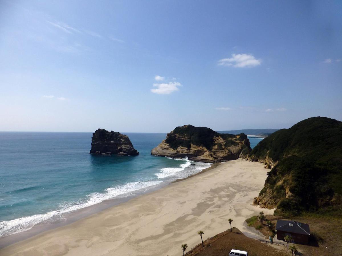 記念日におすすめのレストラン・種子島いわさきホテルの写真7