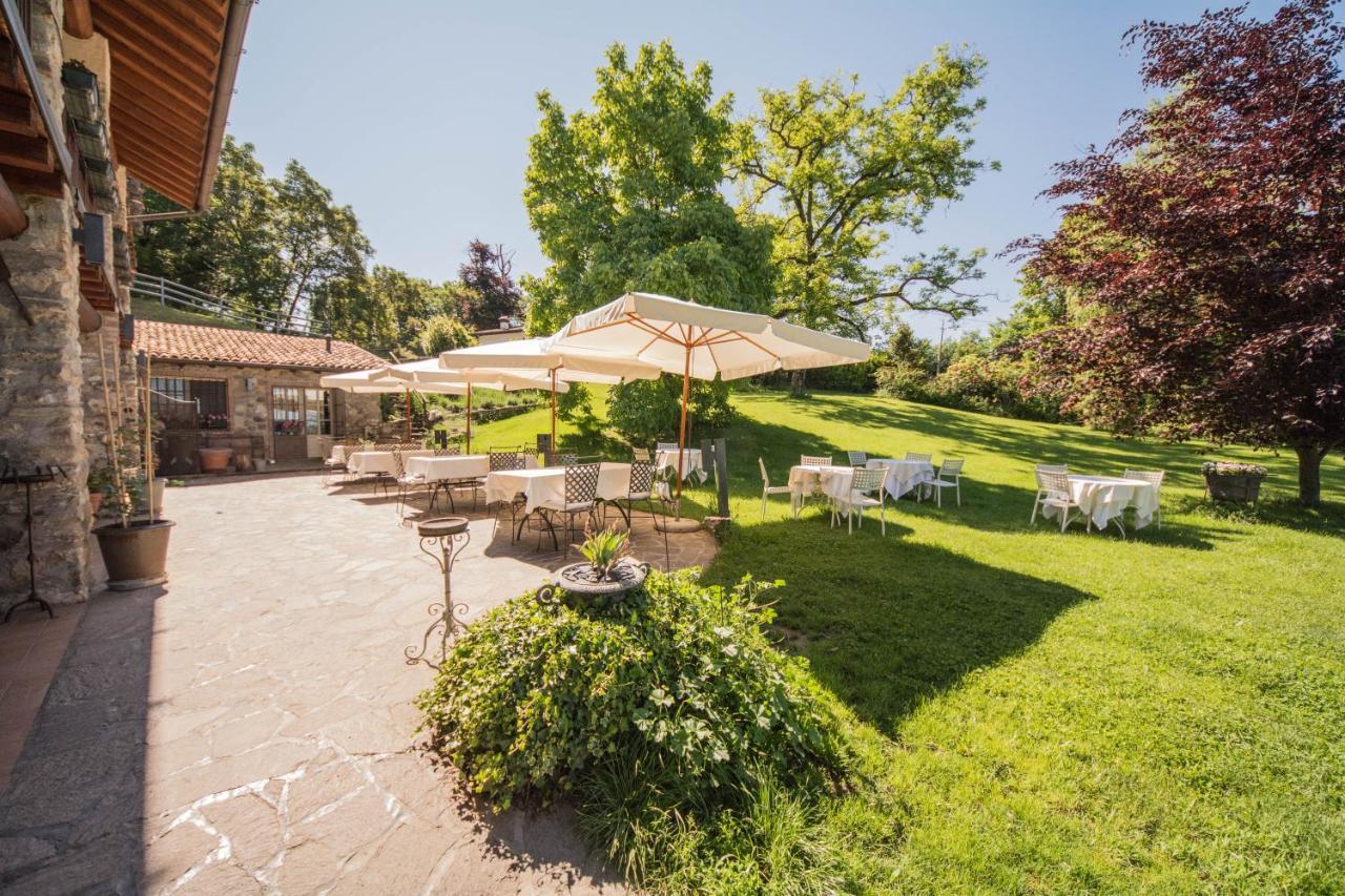 Agriturismo La Tesa, Iseo, Italy - Booking com