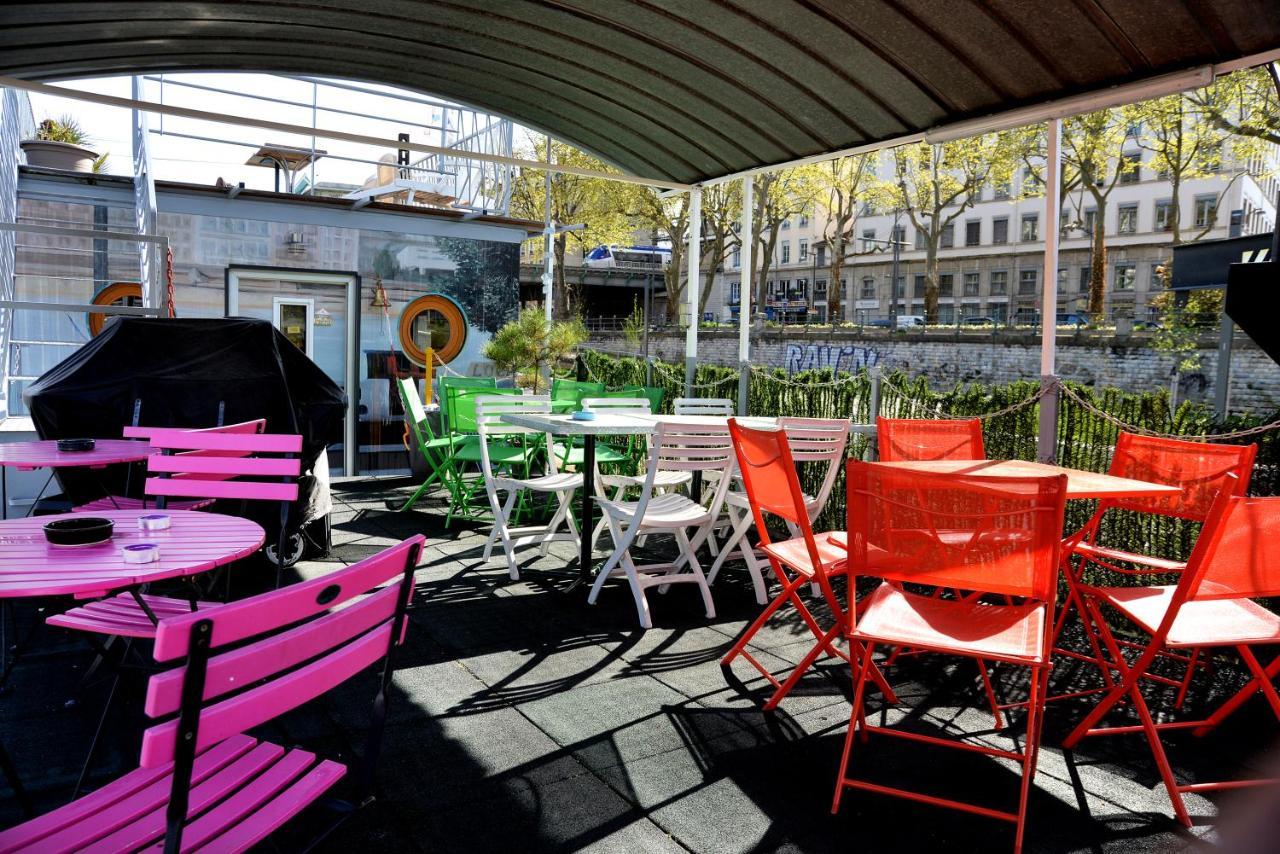 Апартаменты/квартиры Studios Peniche Lyon Centre Vieux Lyon Confluence
