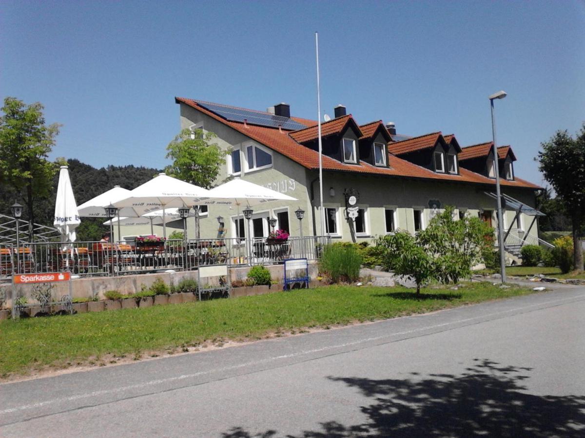 Grindhammaren B&B, Ramsberg Updated 2020 Prices
