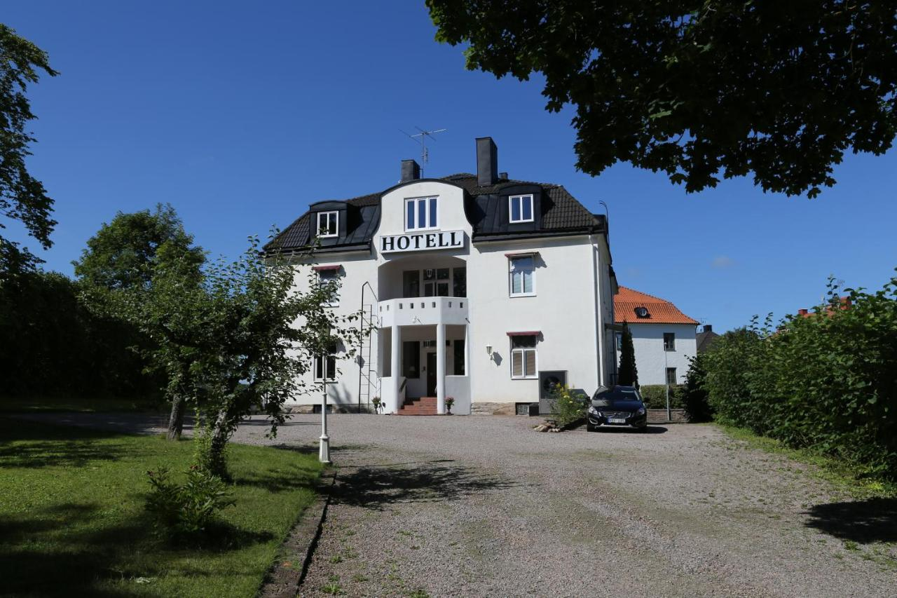 Charmig liten lgenhet p sterlen - Apartments for - Airbnb