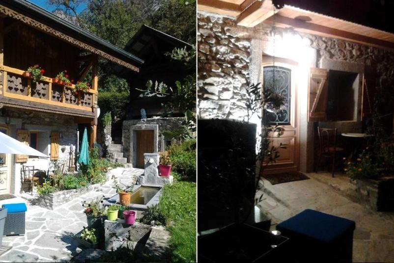 Guest Houses In Yvoire Rhône-alps