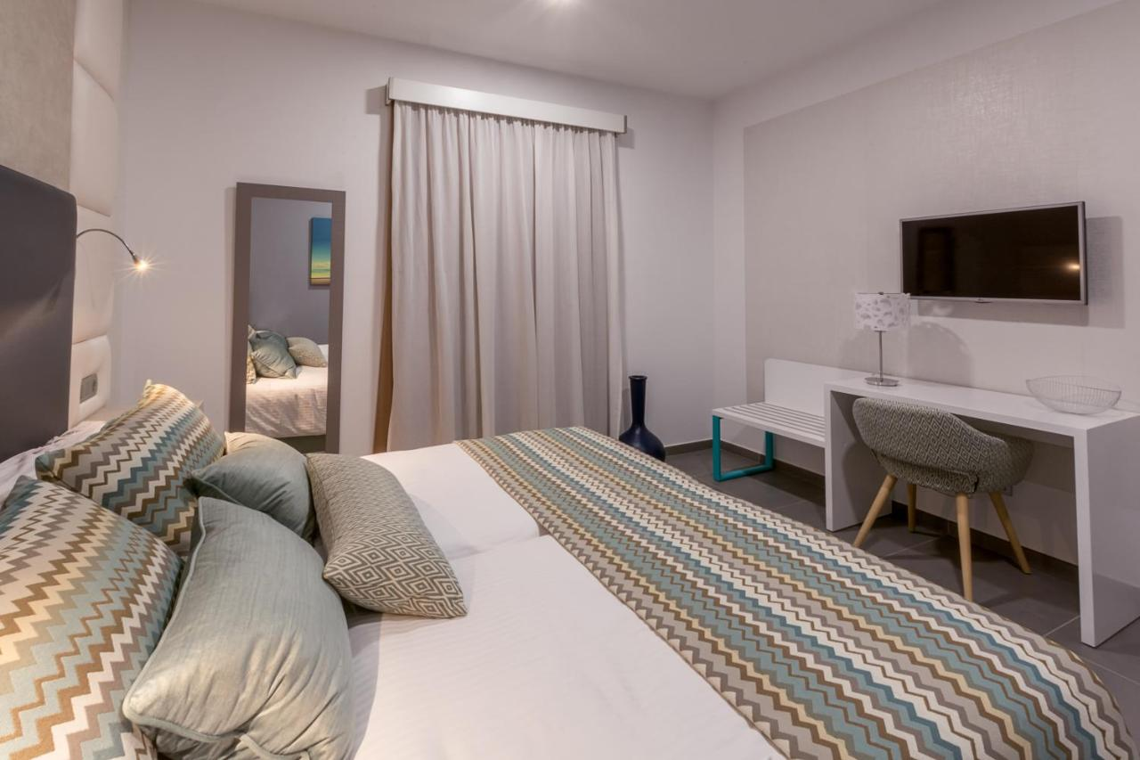 Silvi Villas by TAM Resorts (Spanje Playa del Inglés ...