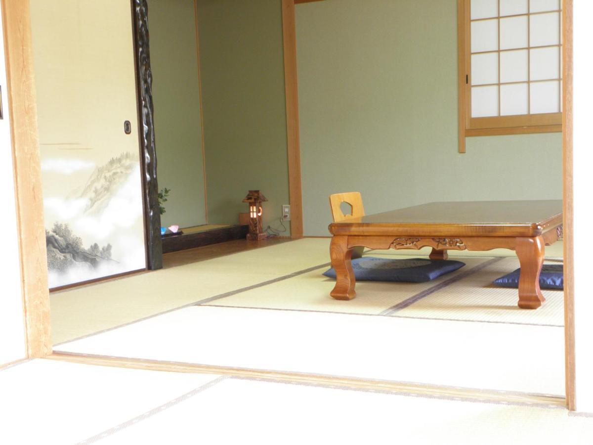 記念日におすすめのレストラン・竜神温泉まごころの宿丸井の写真7