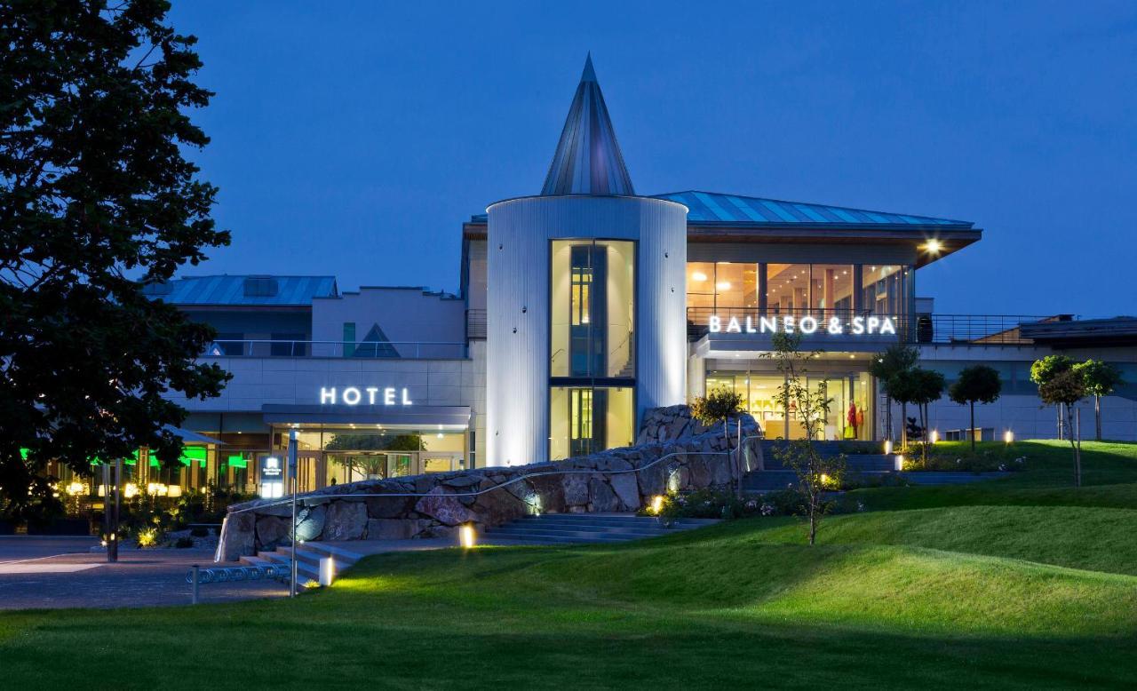 Hotel Barriere Ribeauville Ribeauville Tarifs 2020