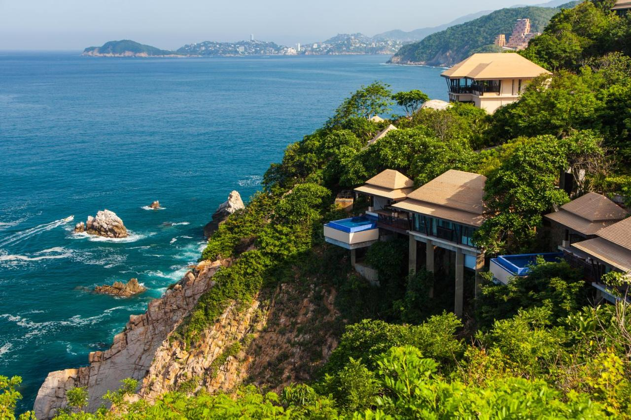 Banyan Tree Cabo Marques, Acapulco – Updated 2019 Prices