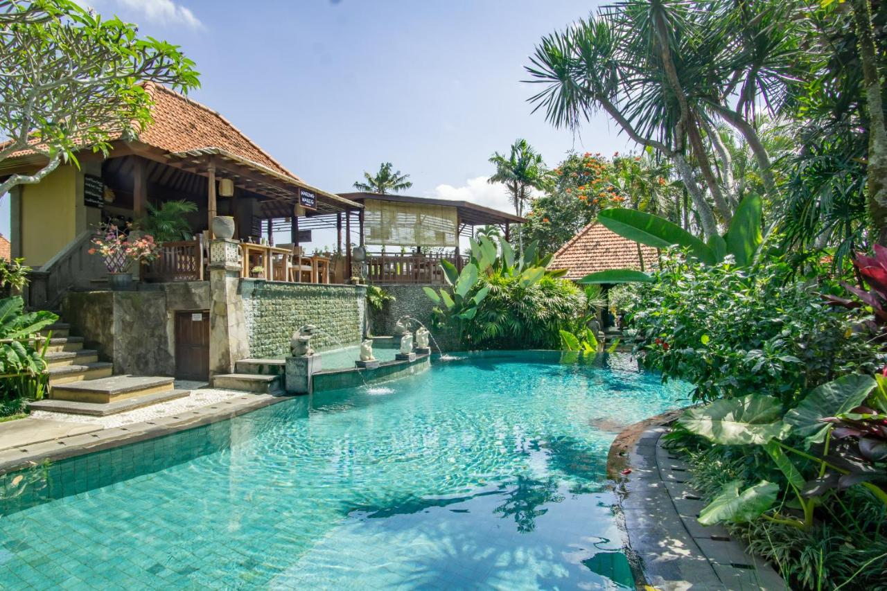 Baligasm Collection List Accommodation In Bali