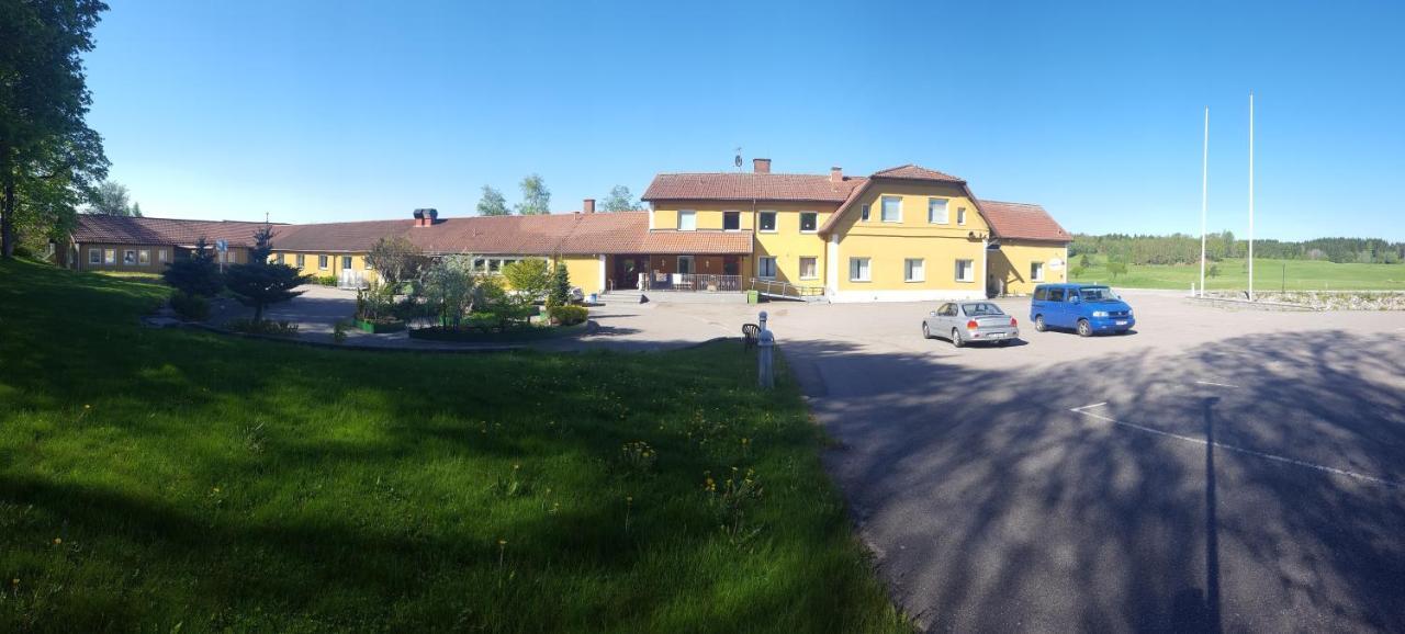 Quartz from Vstra Gtaland County, Sweden - omr-scanner.net