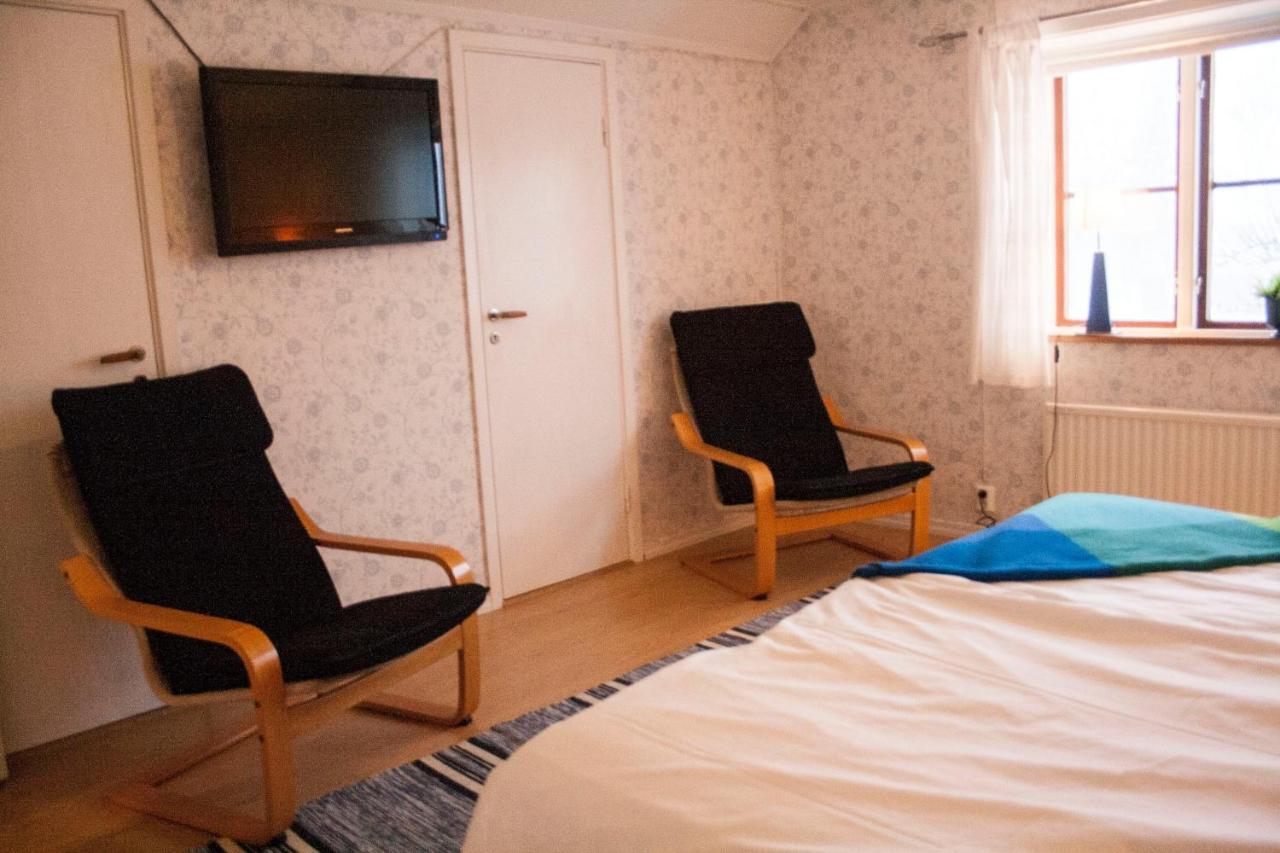 Burk med lock Treboda Sweden (300880937) Kp p