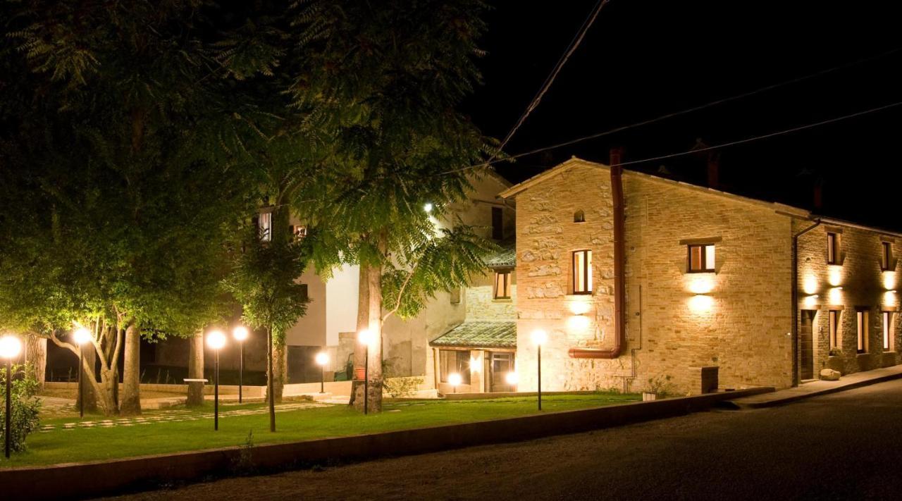 Отель типа «постель и завтрак»  Villa Martina