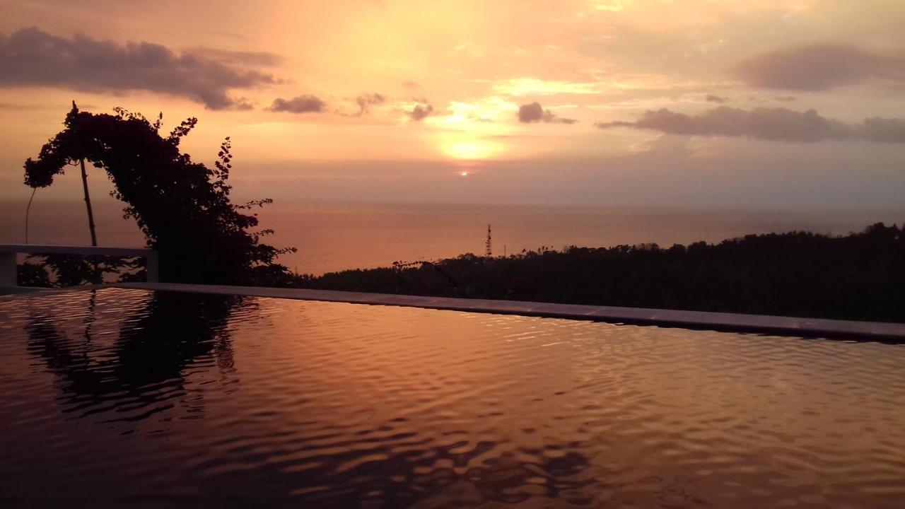 Комплекс для отдыха  Rara Villas Lombok