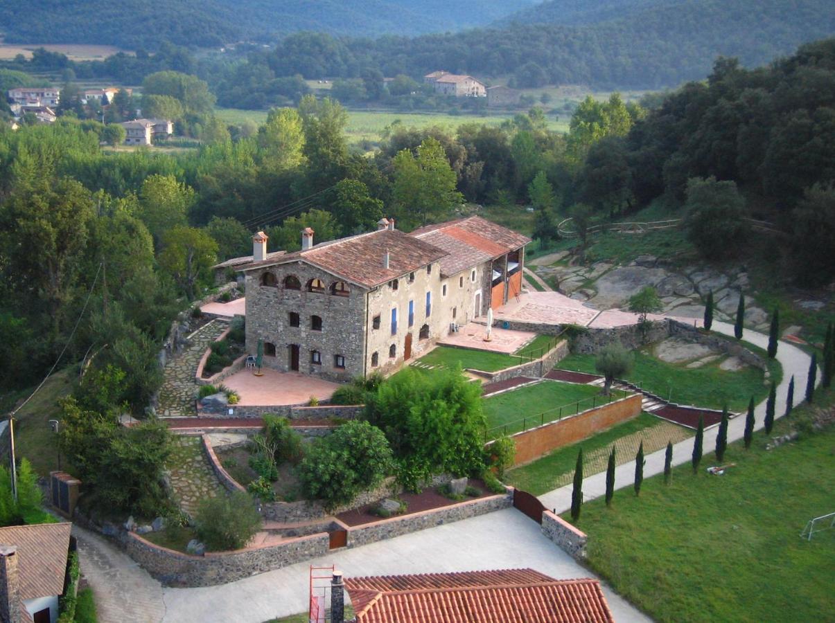 Apartment Aiguabella Sant Feliu De Pallerols Spain Booking Com