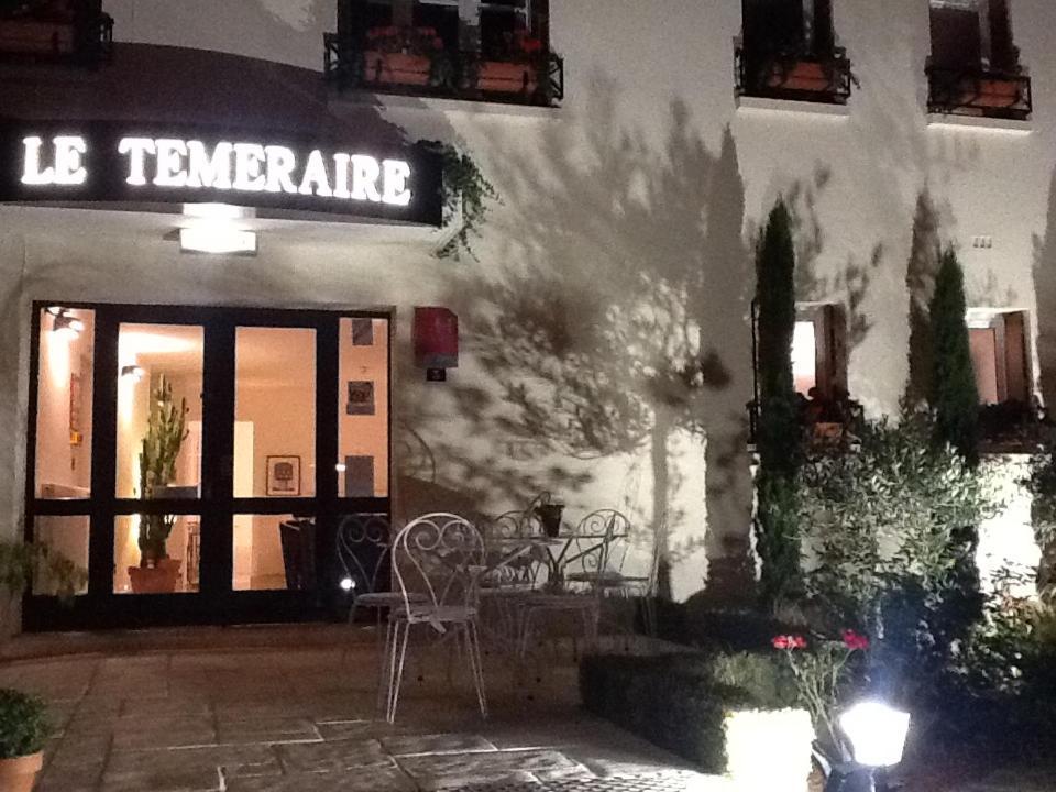 Hotels In Viry Burgundy