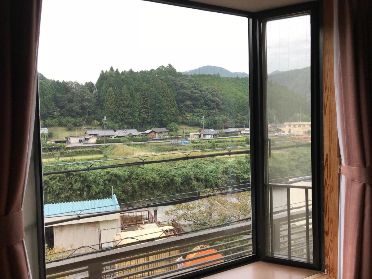 記念日におすすめのレストラン・竜神温泉まごころの宿丸井の写真4