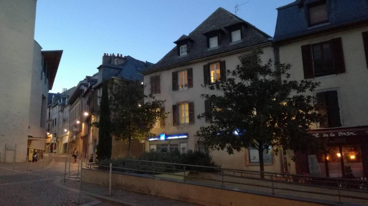 Décoratrice D Intérieur Rodez apartment charmant 60m2 plein centre, rodez, france
