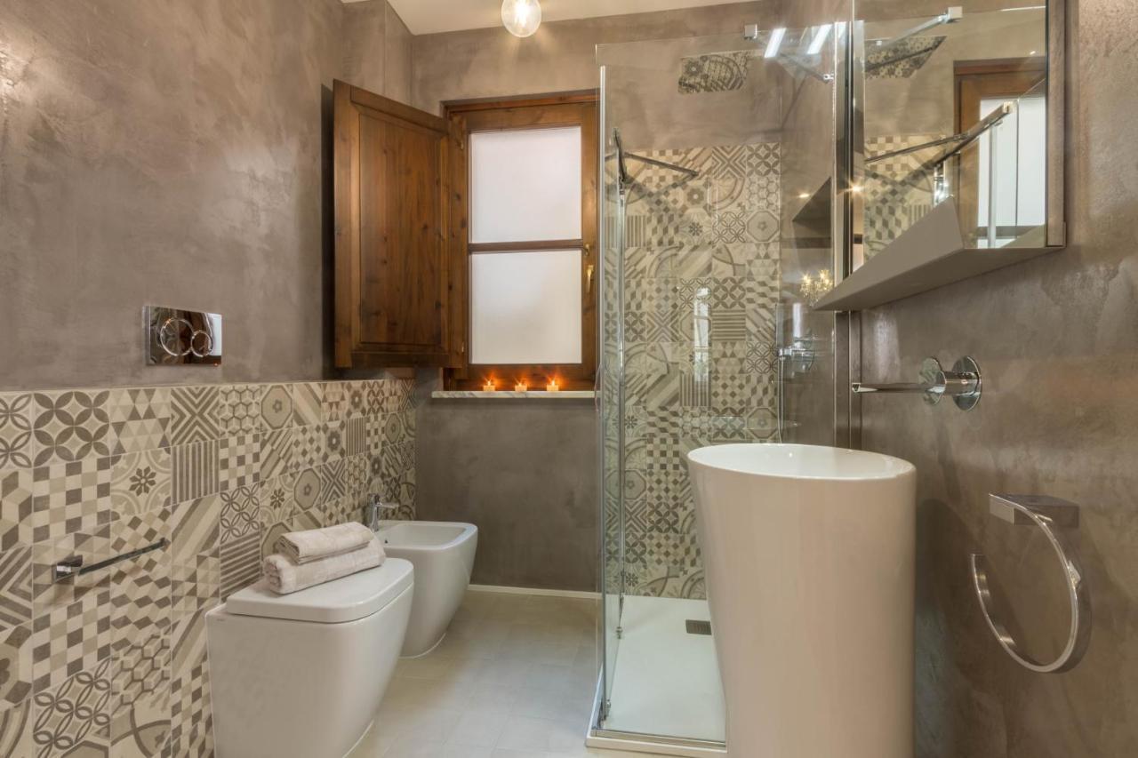 Carta Da Parati Cagliari apartment suite 101 - cagliari, italy - booking