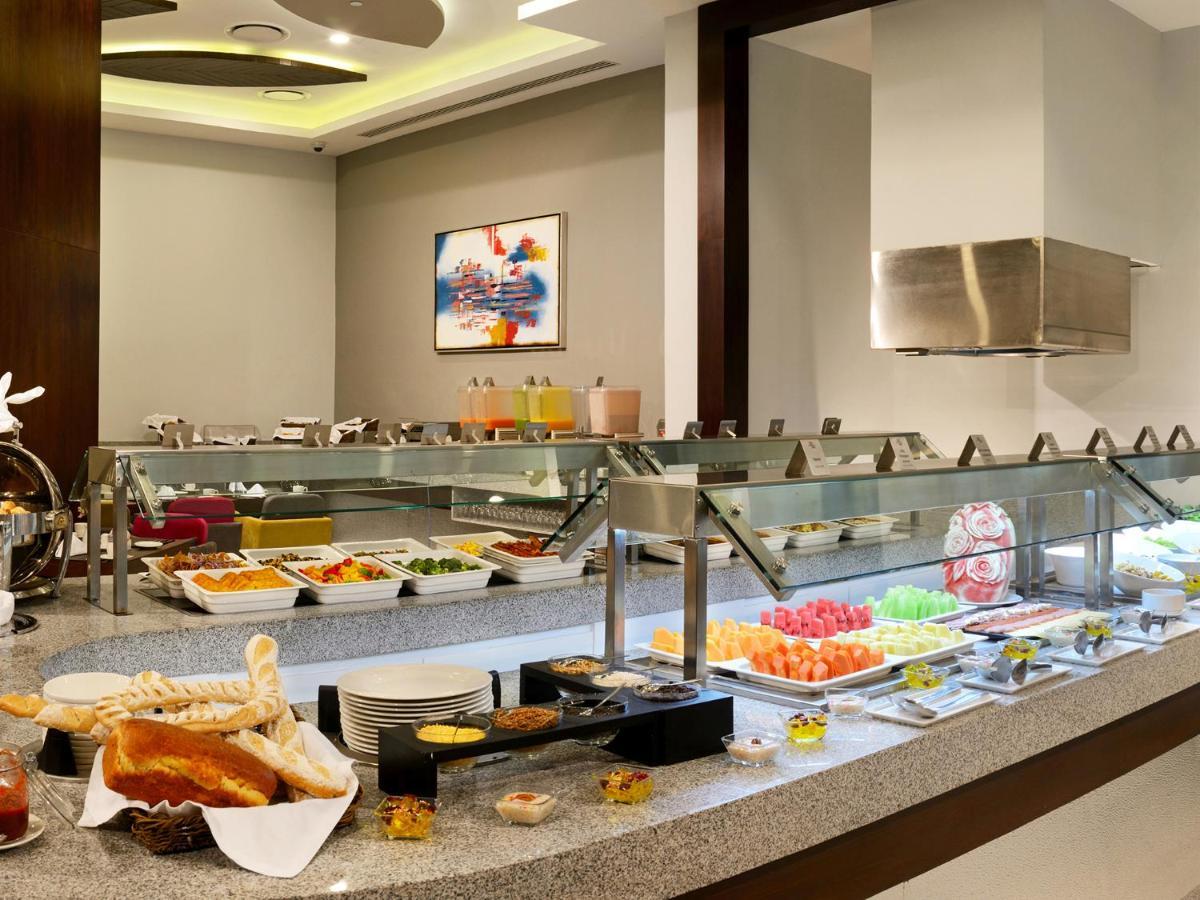 Hs Hotsson Hotel Irapuato Mexico Booking Com