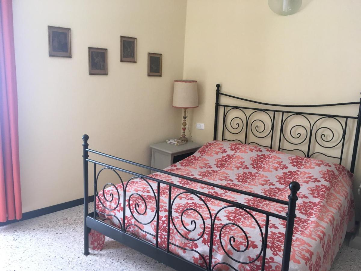 Archi In Casa Moderna apartment casa costa classica, genoa, italy - booking
