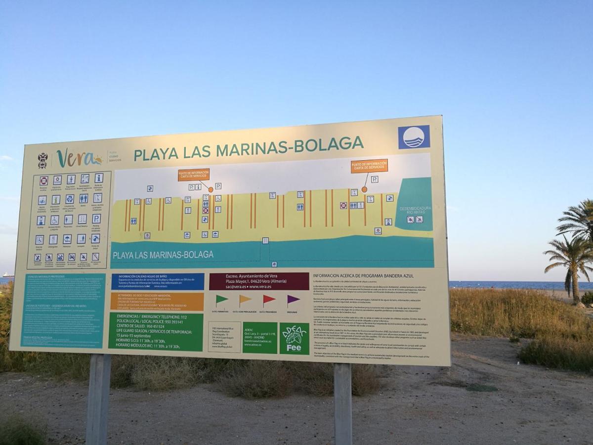 Vera Playa Puerto Rey Vera Aktualne Ceny Na Rok 2019
