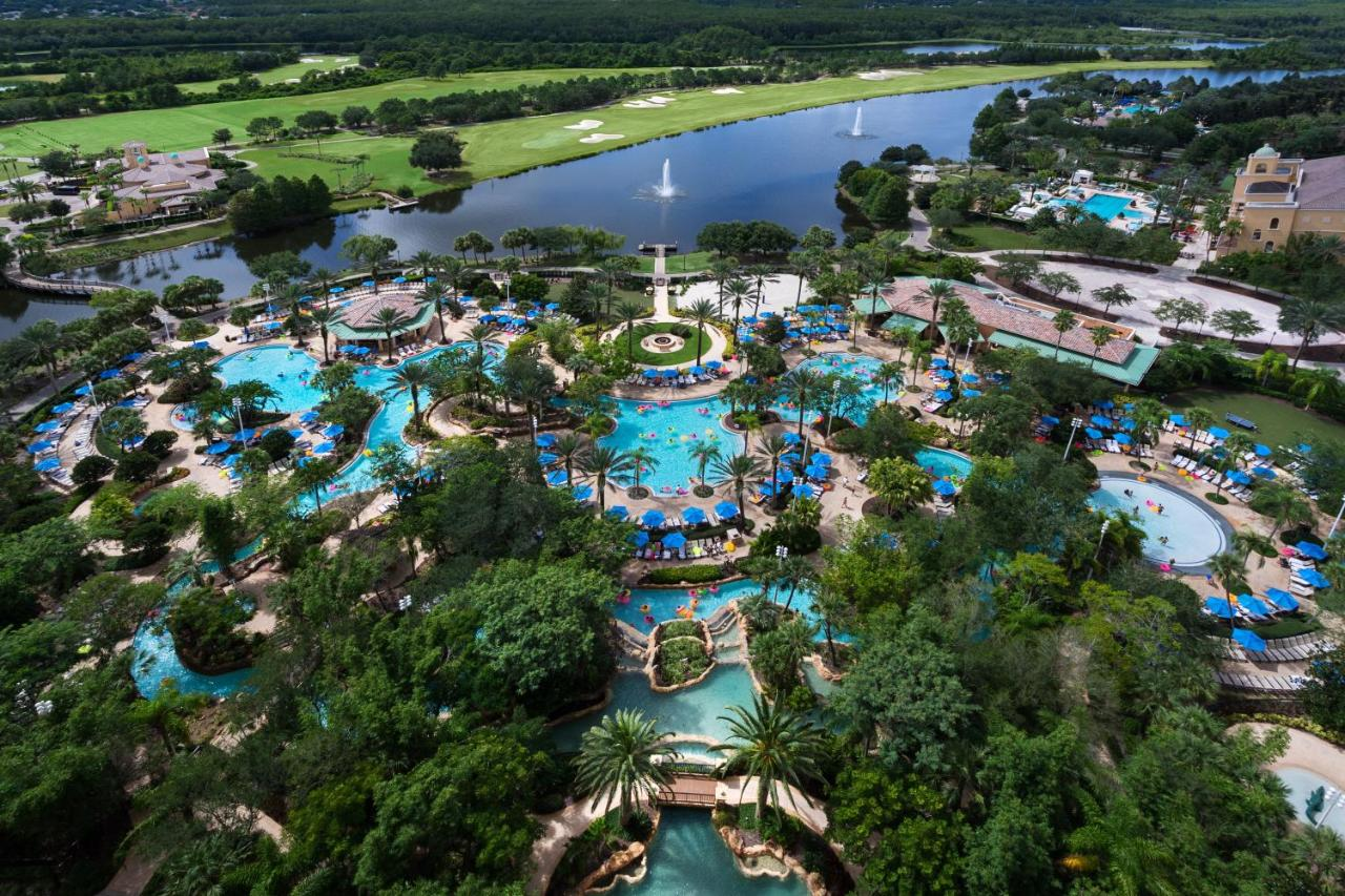 jw marriott orlando map Jw Marriott Orlando Grande Lakes Orlando Updated 2020 Prices jw marriott orlando map