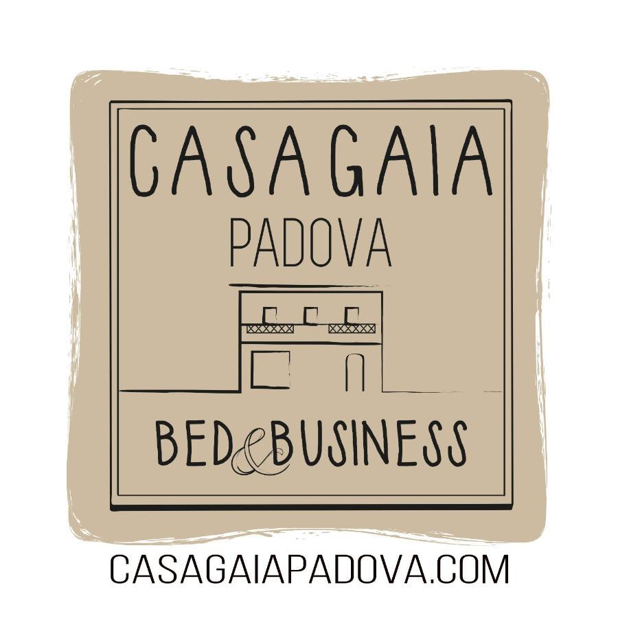 Casa Della Carta Padova casa gaia padova, padova – prezzi aggiornati per il 2020