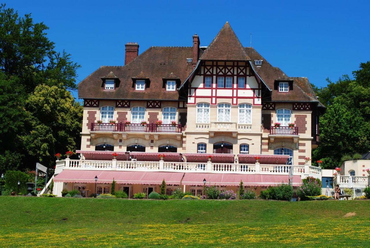 Le Chateau De La Tour Gouvieux Updated 2020 Prices