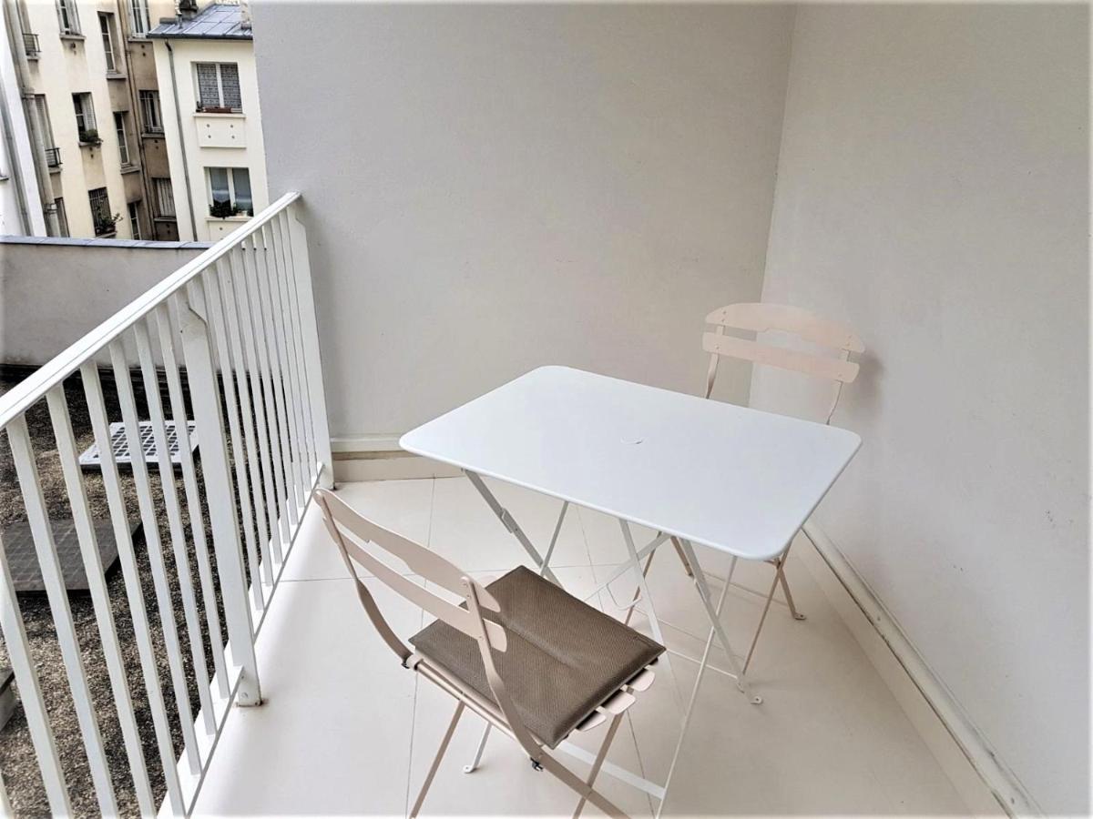 23 Rue Du Cherche Midi apartment st germain des prés, paris, france - booking