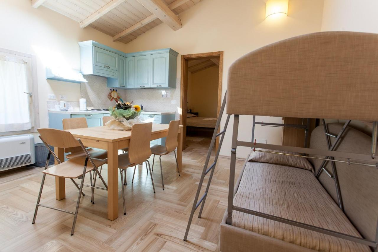 Ama Cucine Firenze agriturismo lama di valle rosa, ferrara – updated 2020 prices