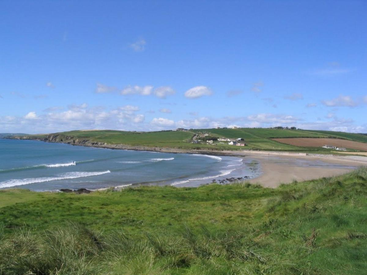 Kinsale Beaches | Acommodation in Kinsale | Seaside Hotel