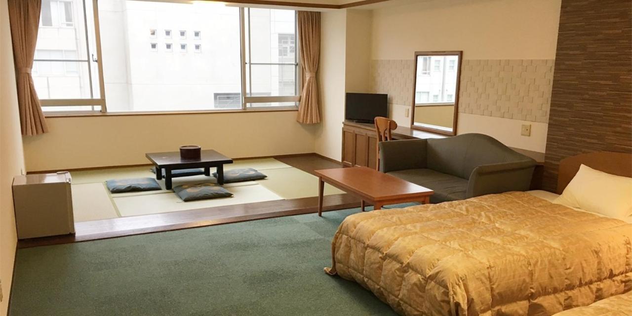 記念日におすすめのレストラン・伊東園ホテルの写真5