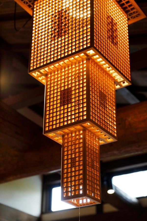 記念日におすすめのレストラン・由布院温泉 草庵 秋桜の写真6