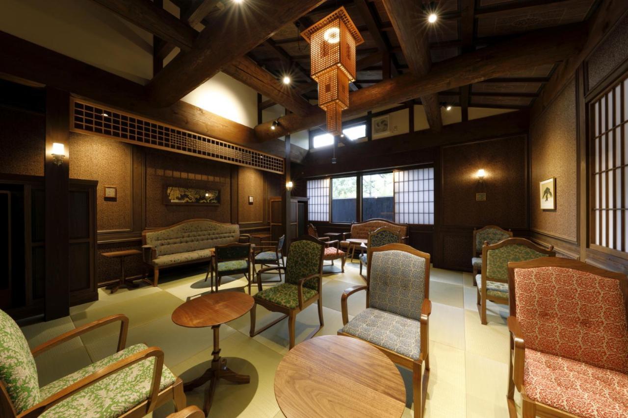 記念日におすすめのレストラン・由布院温泉 草庵 秋桜の写真4