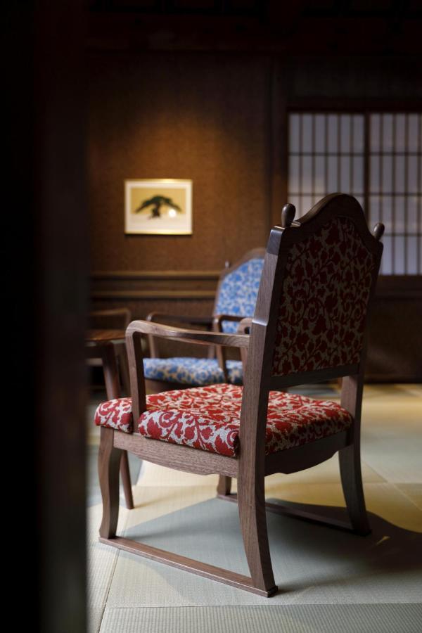 記念日におすすめのレストラン・由布院温泉 草庵 秋桜の写真7