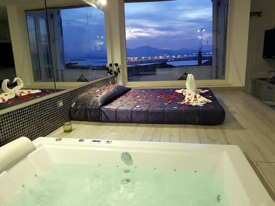 Passion and Lust, Cagliari – Prezzi aggiornati per il 2020