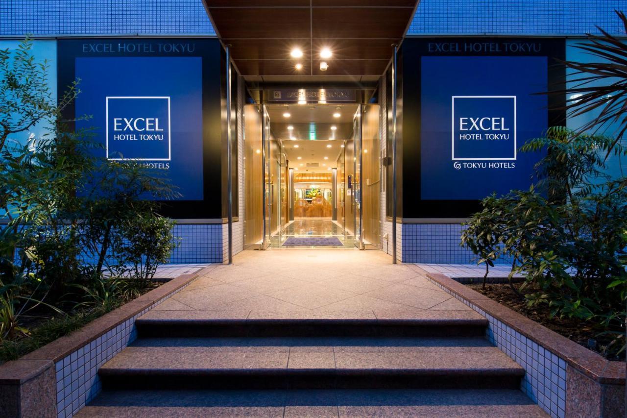 記念日におすすめのレストラン・博多エクセルホテル東急の写真5