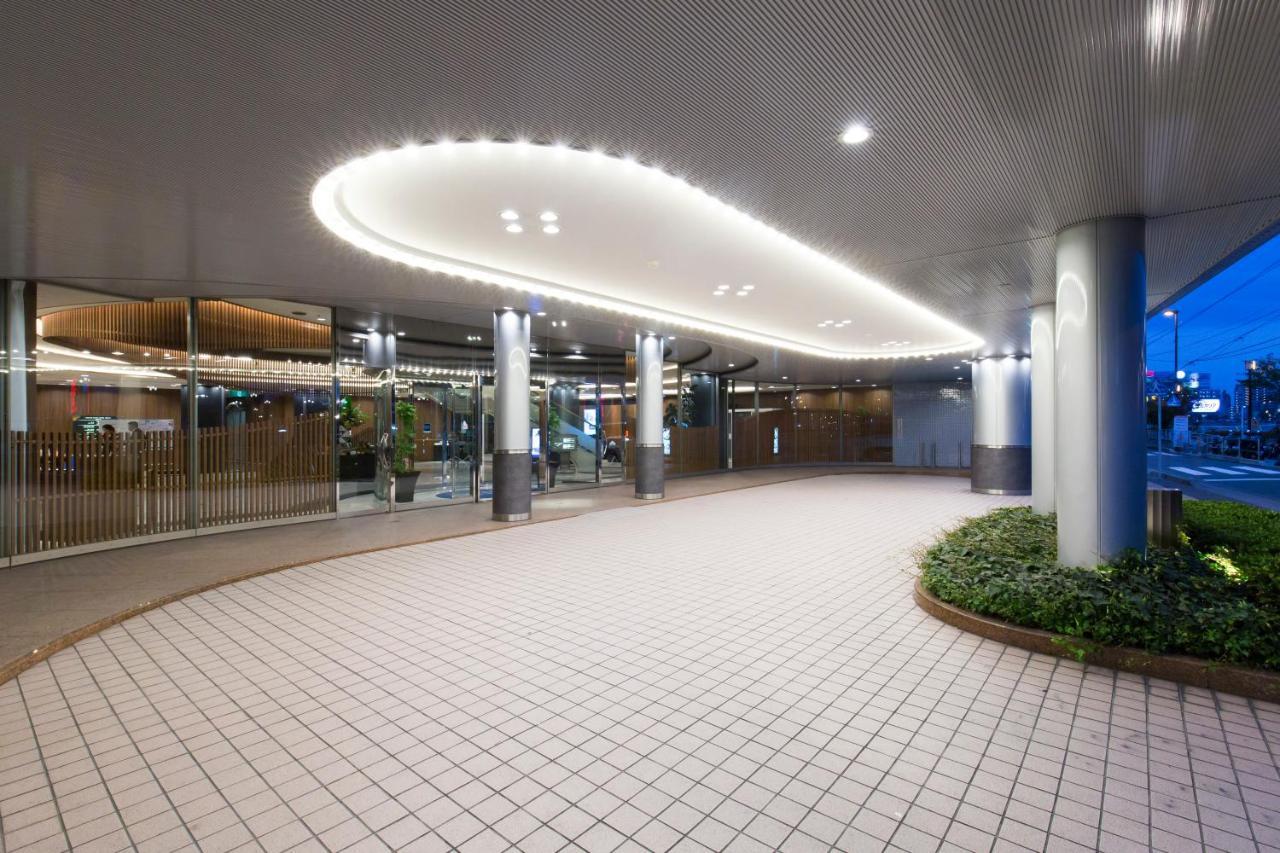 記念日におすすめのレストラン・博多エクセルホテル東急の写真4