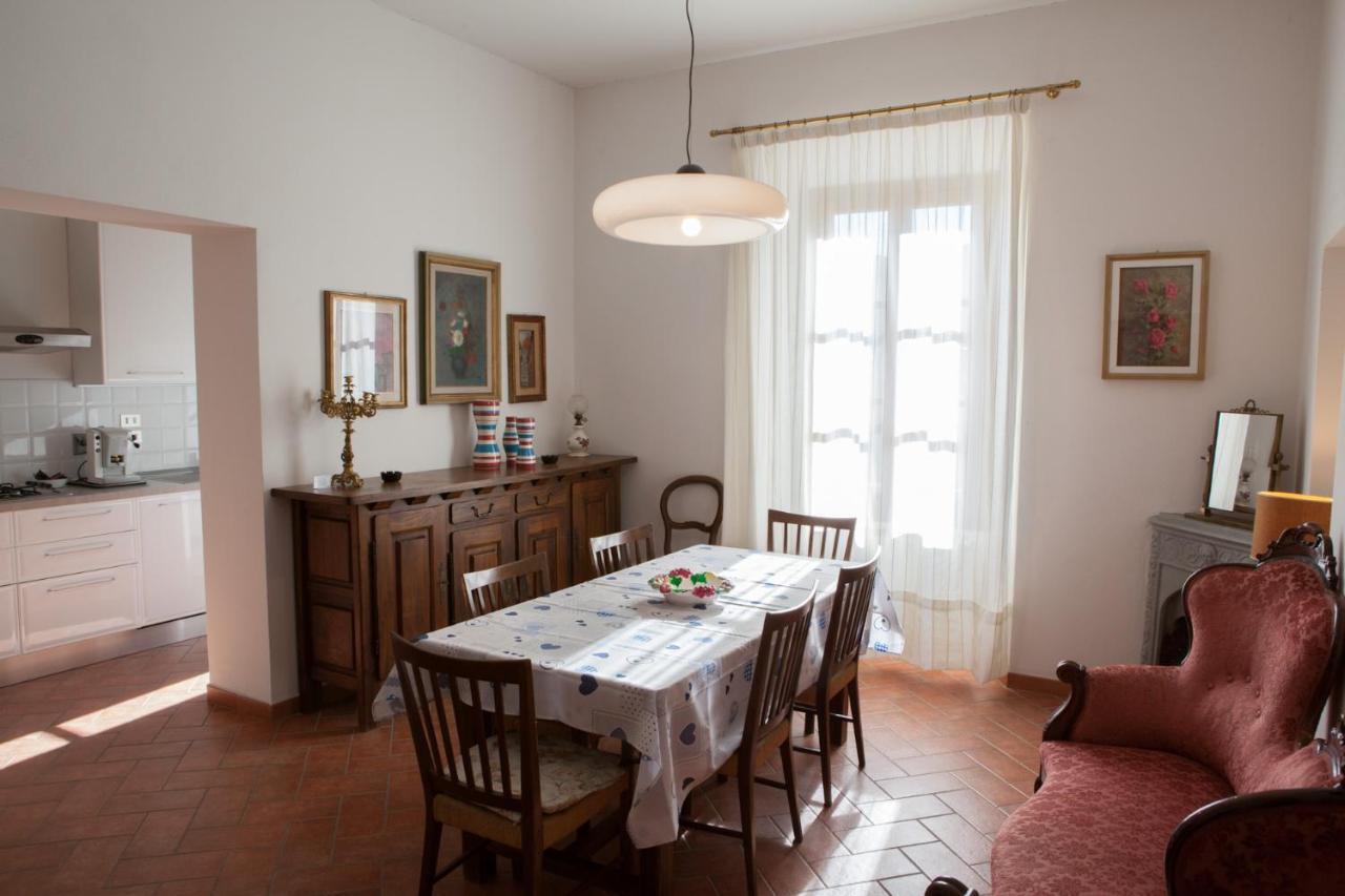 All Origine Imola villa torricelli scarperia, italy - booking