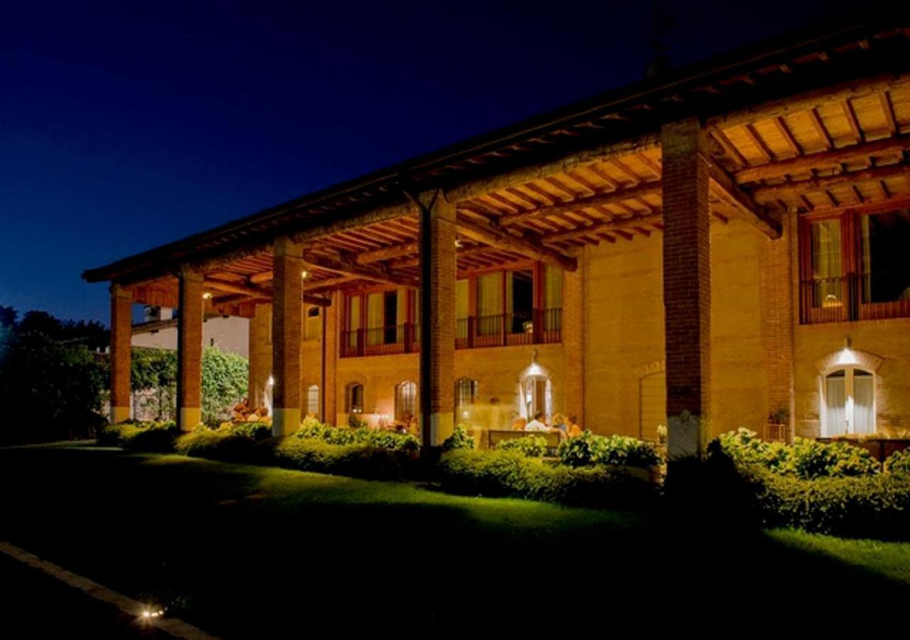 Cucine Low Cost Brescia santellone resort events & wellness, brescia – updated 2020