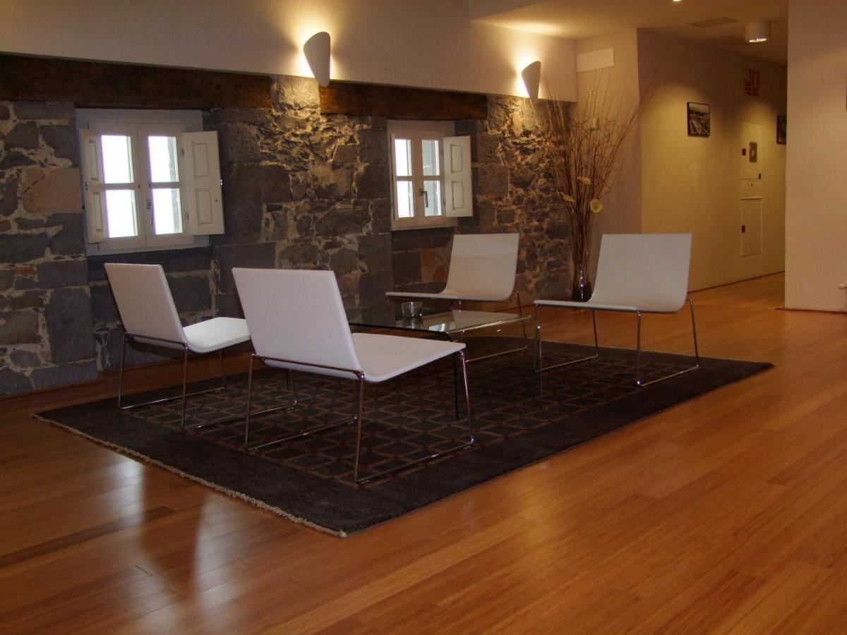 Hotel Roncesvalles, Roncesvalles – Precios actualizados 2019