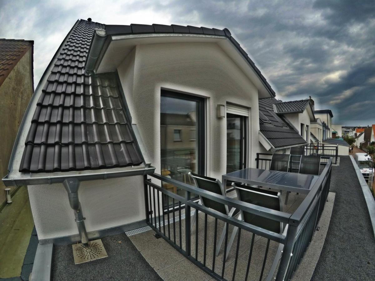Fewo Durak, Norderney (mit Fotos & Bewertungen) | Booking.com