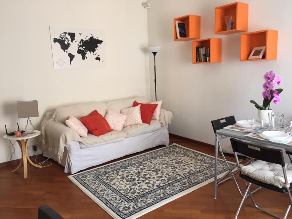 Maison Du Monde, Roma – Prezzi aggiornati per il 2019