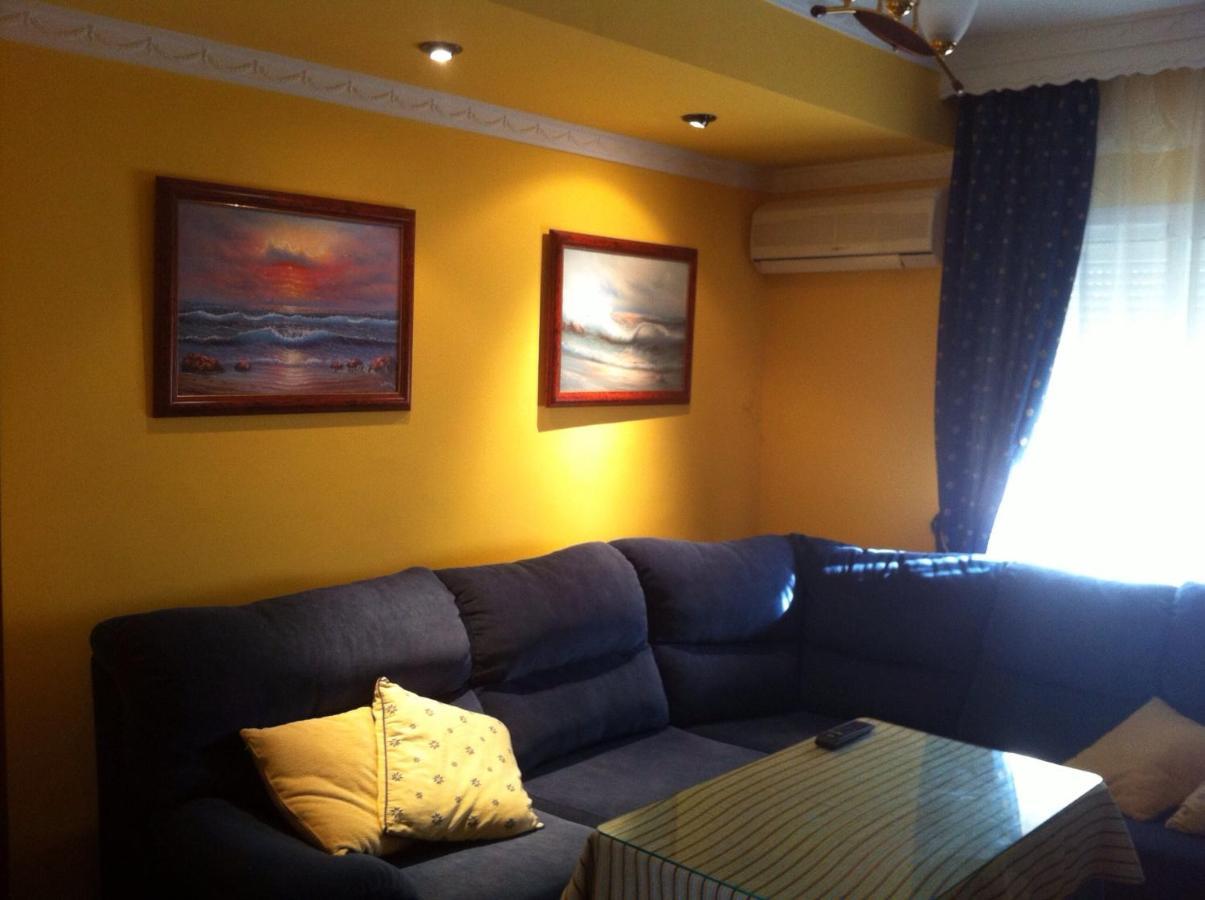 Casa Bahía de Cádiz - Wifi Gratis, Puerto Real – Updated ...