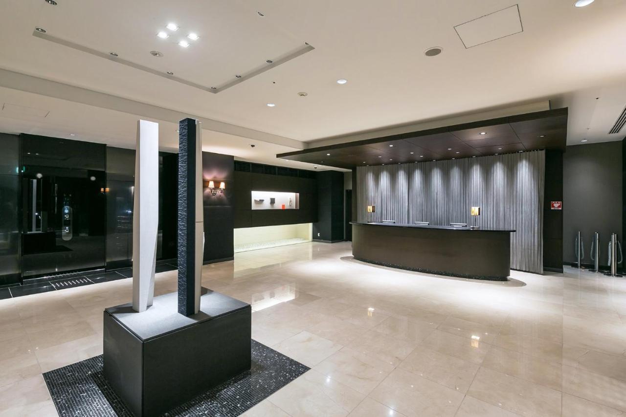 記念日におすすめのレストラン・ホテルブライトンシティ大阪北浜の写真6