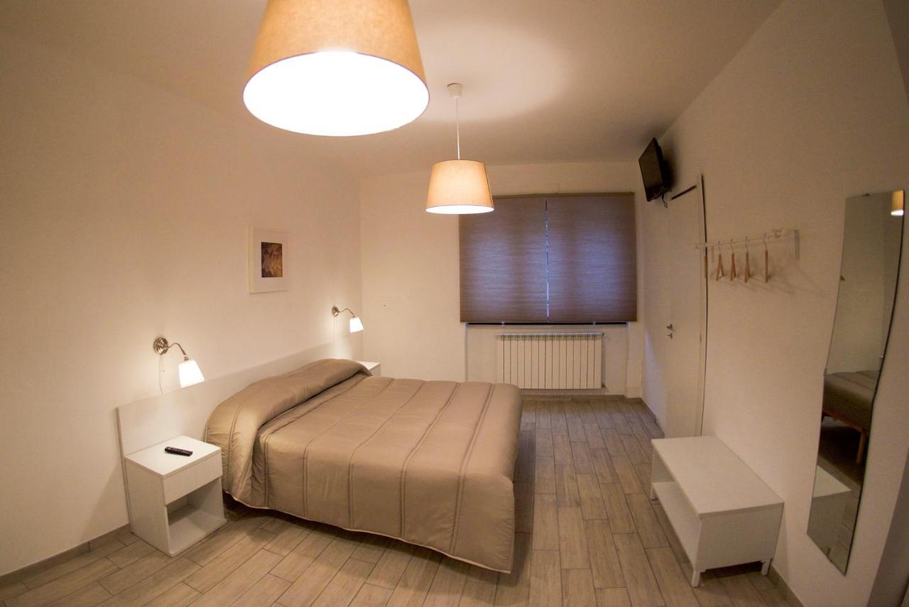 Come Allestire Un B&b lenotti bed and breakfast, campobasso, italy - booking
