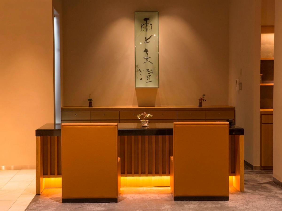 記念日におすすめのレストラン・雨庵 金沢の写真5