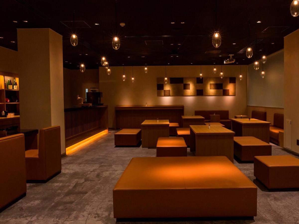 記念日におすすめのレストラン・雨庵 金沢の写真6