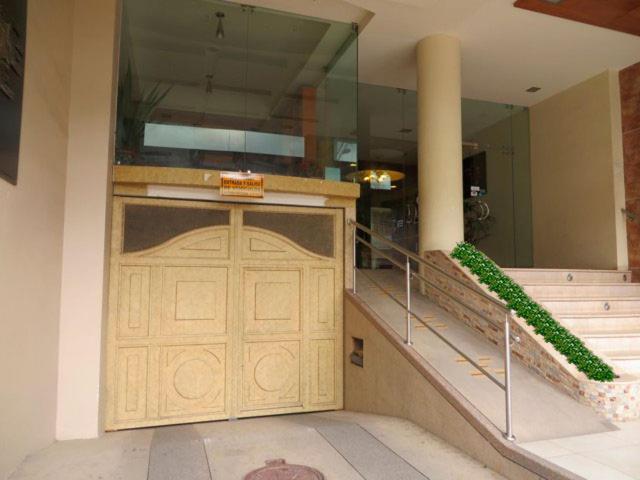 Hotel Floys INTE (Ecuador Loja) - Booking.com