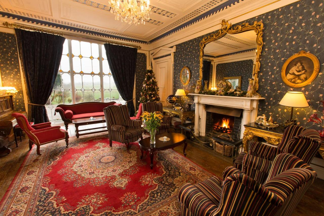 THE 5 BEST Hotels in Thurles of 2020 (from 68) - Tripadvisor