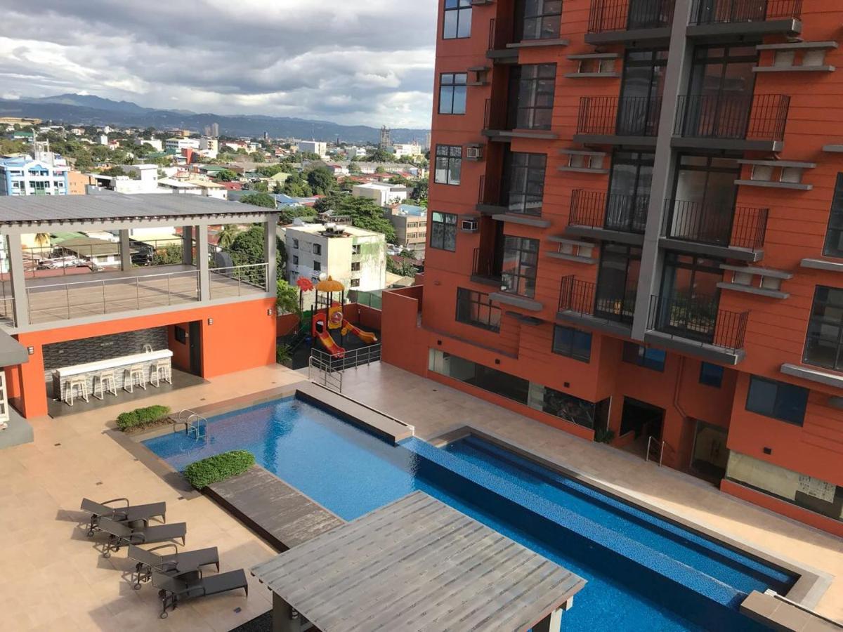 Апартаменты/квартиры  Portovita Towers
